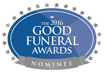 good-funeral-awards-nominee-2016