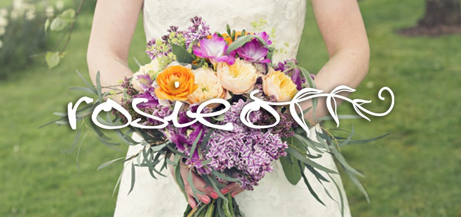 surrey-weddings-rosie-orr