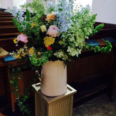 Bisley-Church-2