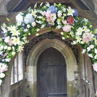 Bisley-Church-4