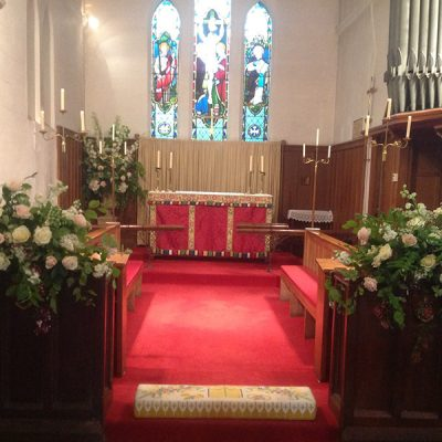 Bisley-Church-5