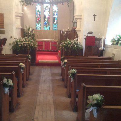 Bisley-Church-6