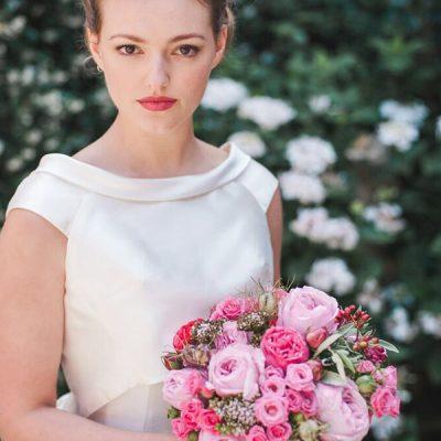 Wedding-86
