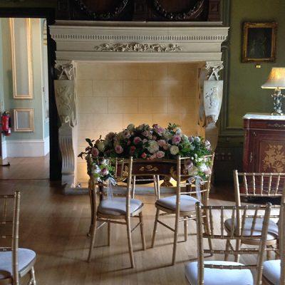Wedding-Gallery-19