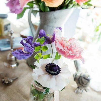 Wedding-Gallery-30