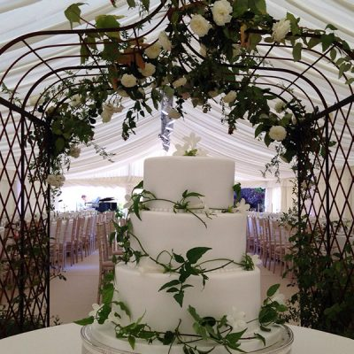 Wedding-Gallery-32