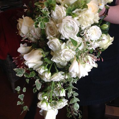 Wedding-Gallery-35