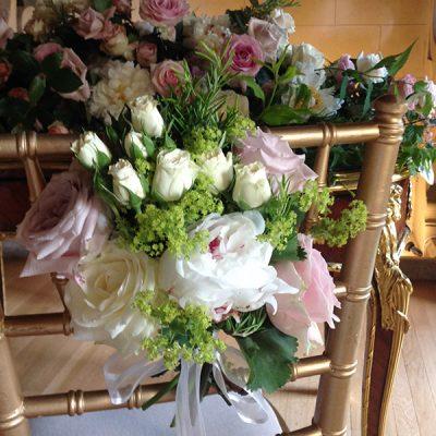 Wedding-Gallery-38