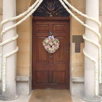 Wedding-Gallery-40