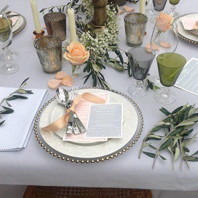 Wedding-Gallery-47