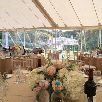 Wedding-Gallery-48