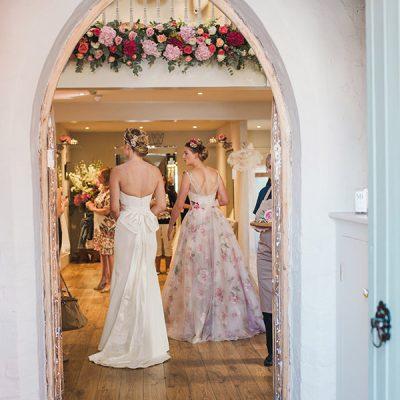 Wedding-Gallery-54