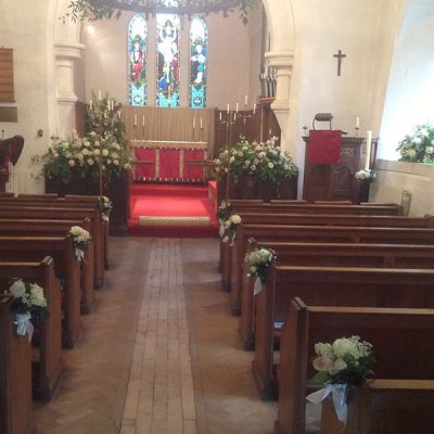 Bisley-Church-6